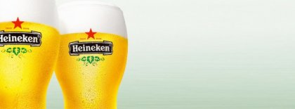 Heineken Cover Facebook Covers